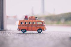 Sommerferien! Die ultimative Packliste für die ganze Familie