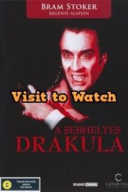 [HD] A sebhelyes Drakula 1970 Teljes Filmek Magyarul Ingyen Best Sci Fi Movie, Sci Fi Movies, Top Movies, Movies Coming Out, Bram Stoker, Movie Posters, Film Poster, Sci Fi Channel Movies, Popcorn Posters