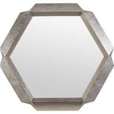 tom dixon wall mirrors - Google Search