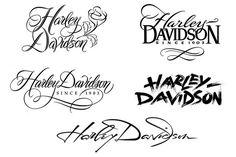 http://www.iskradesign.com/uploads/image/brand-marks/11-harley-davidson.gif