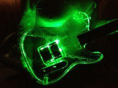 1000 Images About John5 On Pinterest John 5 Guitarist