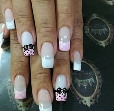 Cute Nails, Nail Designs, Make Up, Nail Art, Acrylics, Squad, Beauty, Hair, Finger Nails