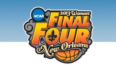 Division I Women's Basketball Championship - The Women's Final Four