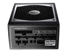 Cooler Master announces Silent Pro Hybrid PSU | Cooler Master has announced its Silent Pro Hybrid Series PSU, which the company claims is 'the industry benchmark to aspire to'. Buying advice from the leading technology site