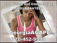 Adoption Agency Rome GA, Adoption, 770-452-9995, Georgia AGAPE, Adoption... https://youtu.be/_TOMOoo2LvY