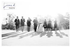 Andy & Jess – 2nd April 2013 – Wedding at Brisbane Golf Course, Brisbane, Australia » Blog | Norfolk Wedding Photographer
