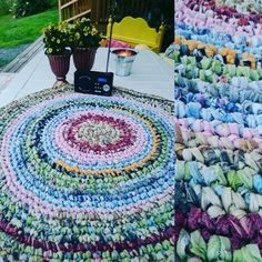 Picnic Blanket, Outdoor Blanket, Rugs, Home Decor, Farmhouse Rugs, Decoration Home, Room Decor, Home Interior Design, Rug