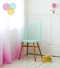 candy colors #pastels #candycolors #decor