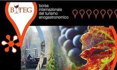 Torino si prepara alla 16^ edizione della Biteg
