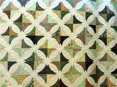 Winner's Bouquet quilts, Terry Atkinson.