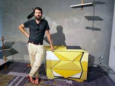 martino gamper triennale - Cerca con Google