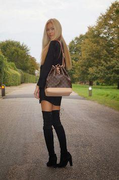 d6191658e1c1 18 Best shose images | Beautiful shoes, Shoe boots, Boots