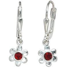 Modern Jewelry, Drop Earrings, Personalized Items, Products, Button, Stud Earring, Watches, Corning Glass, Flower