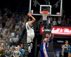 NBA 2K17 Tips: How To Build Top Class MyPlayer Within Budget - http://www.morningledger.com/nba-2k17-tips-build-top-class-myplayer-within-budget/13105356/
