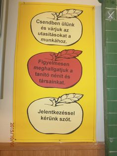 Classroom Rules, Youth Ministry, Education, School, Books, Libros, Book, Onderwijs, Book Illustrations