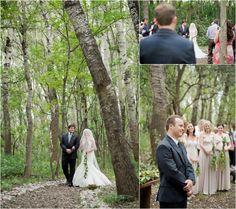 African style bush wedding. Cathrin & Deon wedding at Askari Lodge wedding venue | Stella Uys Photography