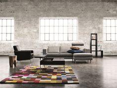 carmo sofa from boconcept nema 1203 decoration proyect. Black Bedroom Furniture Sets. Home Design Ideas