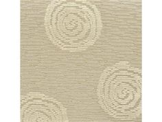 "Brand: Kravet Carpet, SKU: CP100284/C.11, Category: , Color(s):  Origin: USA, Content: 71% Wool & 29% Viscose, Quality: Machine Woven, Loom Width: 12', Repeat: 36"", Match: 36"" Straight."