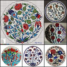 Bright crosses from Filiz. Discussion on LiveInternet - Russian Service Online Diaries Hand Embroidery Flowers, Crewel Embroidery, Cross Stitch Embroidery, Embroidery Patterns, Cross Stitch Charts, Cross Stitch Patterns, Blackwork, Turkish Art, Needlepoint Stitches