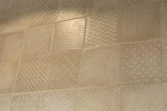 Abwechslungsreiches Raumdesign Mit Der Serie Remake Concept Vison #vintage  #retro #vintagefliesen #fliesen