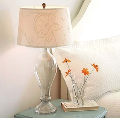 Intra Design: Bedroom decor tricks.