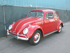 My dad bought one of these in France in the early 60s.  Later was stolen & never recovered in Tallahassee, Florida