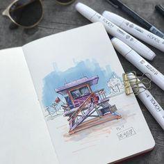 artvalerim Posts On Instagram | Vibbi