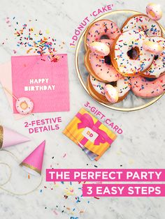 Give The Gift Of Dunkin Donuts Get A Custom Standard Or Emailed Card Purchase On App Buy In Bulk