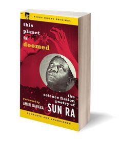 Amiri Baraka, Cool Books, Historian, Mind Blown, Rock N Roll, Rockabilly, Science Fiction, Books To Read, Planets