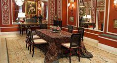 Hotel Infante De Sagres -  Porto