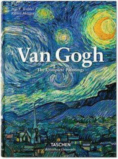 Tortured talent: The genius and the angst of an Expressionist master ‰ÛÏI put my heart and my soul into my work, and have lost my mind in the process.‰‰ÛÓ Vincent van Gogh Vincent van Gogh‰۪s story is one of the most ironic in art history. Today, he is celebrated the world over as one of …