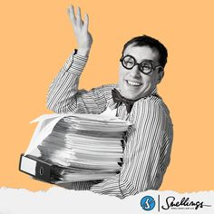 🤓 Unpaid invoices are piling up.  Need help? Contact our office for a FREE consultation with one of our collection attorneys to discuss your options. #NJ #Unpaid #Invoice #Collection Promissory Note, Lawyer, Debt, Free, Collection, Mechanical Advantage