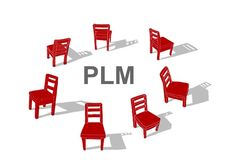 New blog - Enterprise PLM competition and musical chairs game http://beyondplm.com/2016/03/22/plm-enterprise-competition-musical-chairs-game/