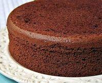 il pan di spagna con il bimby non può mancare come base per i vostri dolci. Brownie Recipes, Cake Recipes, Dessert Recipes, Desserts, Chocolate Chip Cookie Cups, Chocolate Cake, Love Cake, Lidl, Cake Cookies