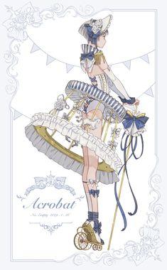 """廣田恵介 on Twitter: """"上記リンクより。… """" Character Design References, Character Art, Game Character Design, Anime Art Girl, Manga Art, Pretty Art, Cute Art, Persona Anime, Arte 8 Bits"""