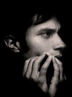 Gael Garcia Bernal (1978) - Mexican film actor, director and producer. Photo by Ivan Aguirre