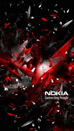3d Wallpaper Mobile9 Download 54 Free Hd Nokia Wallpaper Backgrounds For Download Best