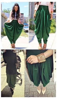 Indian Fashion Dresses, Indian Designer Outfits, Indian Outfits, New Designer Dresses, Salwar Designs, Blouse Designs, Dress Designs, Indian Attire, Indian Wear