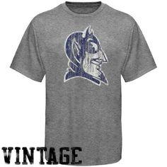 College Duke Blue Devils Vintage Clothing FansEdge