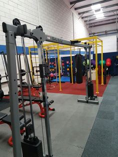 16 best edt gym images gym gym room work outs