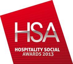 Hospitality Social Awards: Rodi Garganico c'è - http://blog.rodigarganico.info/2013/turismo/hospitality-social-awards-rodi-garganico-ce/