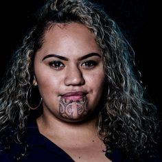 new zealand tattoo ideas maori - new zealand tattoo ideas maori ` maori tattoo designs symbols ideas new zealand ` maori tattoo designs ideas new zealand ` tattoo ideas new zealand maori art ` tattoo maori men ideas new zealand Tribal Tattoo Designs, Tribal Face Tattoo, Samoan Tribal Tattoos, Tattoo Maori, Tattoo Skin, Thai Tattoo, Polynesian Tattoos, Grey Tattoo, Chris Garver