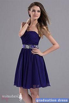 school formal dresses