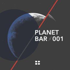 RA: Planet Bar at Urban Spree, Berlin