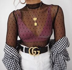 Find More at => http://feedproxy.google.com/~r/amazingoutfits/~3/3Lvvbao6p5g/AmazingOutfits.page