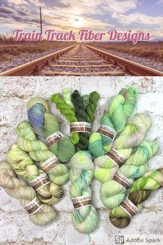Check out my shop update! I have a lot of beautiful yarn In stock and ready to ship.  #Artisanyarn #miniskeins #handdyed #ooak #findyourfade #womeninsmallbusiness #knittinglifestyle #makersgonnamake #knittingaddict #neonyarn  #crochetersofinstagram #knittersoftheworld  #dreaminyarn #knitlife #yarnlife #crochetlove #knitagram #knittersofinstagram  #mcnyarn #sparklyyarn #indieyarn #knittersofgeorgia  #knitaholic #dkyarn #sportyarn #fingeringyarn #sockyarn #yarnclub