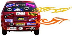 #OnlinePrinting Stickers are very important part of life and marketing. Stickers are only printing product which is used at home and office and everywhere. Stickers are pasted on products on walls, vans etc -  http://www.beeprinting.com.au/stickers-printing