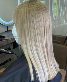 Hair Beauty, Long Hair Styles, Beautiful, Hair, Long Hairstyle, Long Haircuts, Long Hair Cuts, Long Hairstyles
