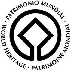 Universidade de Coimbra, Alta e Sofia Património Mundial da Humanidade