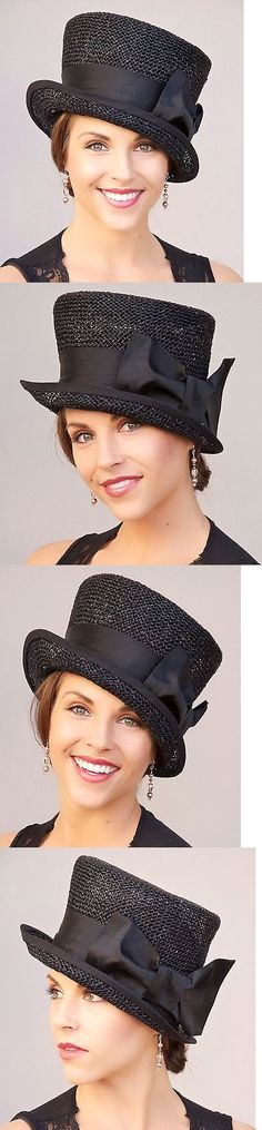 Womens Formal Hats 131476  New Church Derby Wedding Pleated Fascinator  Dress Hat Headband 2450 Black Lime -  BUY IT NOW ON…  aadaafc79387